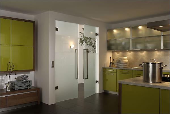 pendelt ren evg glasinnovation. Black Bedroom Furniture Sets. Home Design Ideas