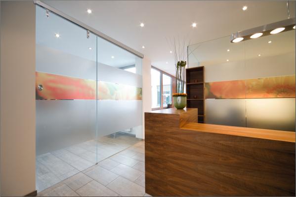 Schiebetür Wohnzimmer ist schöne stil für ihr wohnideen