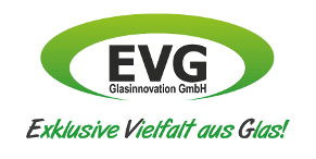 EVG Glasinnovation logo